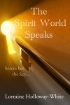 More Spirituality Podcasts at Blog Talk Radio with Dial In Channel Up on BlogTalkRadio