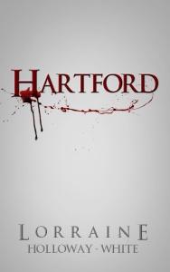 HARTFORD-KINDLE