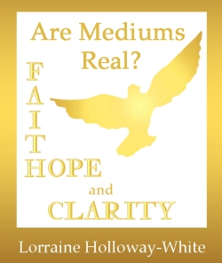 Are-Mediums-Real-EBOOK