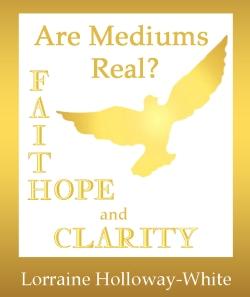 Are-Mediums-Real-EBOOK