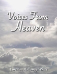 Voices-EBOOK